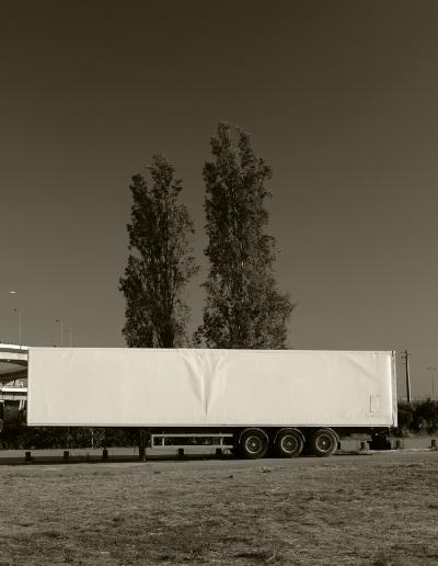 "Luís Barreira  ""empty space"", 2018  série:   empty spaces    Fotografia  arquivo: 2018_09_26_DSCF9732"
