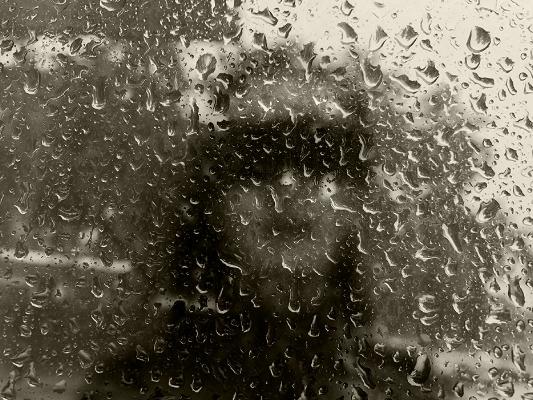Luís Barreira  rain, 2018  série:  Fotografia  arquivo: 2018_11_11_IMG_4909