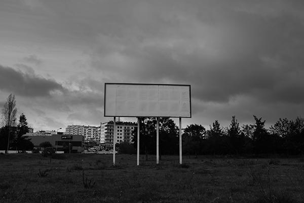 Luís Barreira  vazio, 2019  série: empty spaces  Fotografia  arquivo: 2019_01_28_DSCF1698__Blog