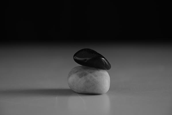 Luís Barreira  stones, 2019  série:  Fotografia  arquivo: 2019_04_06_NK2_2499