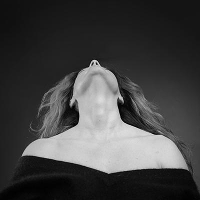 Elizabeth Almeida by Luís Barreira  Lisboa, 2019  série: portraits  Fotografia  arquivo: 2019_04_16_NK2_3258