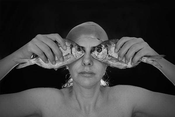 Paula Teixeira  by  Luís Barreira  Lisboa, 2019  série: Portraits  Fotografia  arquivo: 2019_04_07_NK2_2514