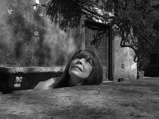 Helana Vaz by Luís Barreira  Quinta da Ribafria, 15  série: portraits  Fotografia  arquivo: 2015_09_23_IMG_5089
