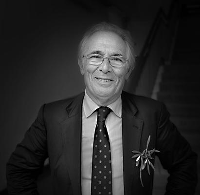 Prof. Sobrinho Simões by Luís Barreira  Lisboa, 2019  série: Portraits  Fotografia  arquivo: 2019_05_09_DSCF2799