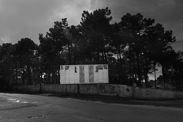 Luís Barreira  espaço disruptivo, 2019  série: empty spaces  Fotografia  arquivo: 2019_05_06_IMG_0944
