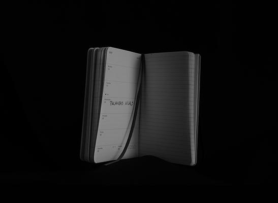 """Luís Barreira  """"palavras nuas"""", 2019  série: palavras nuas  Fotografia  arquivo: 2019_05_29_NK2_4854"""