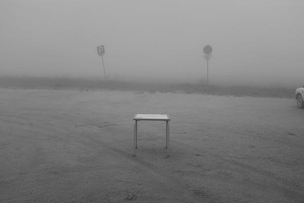 """Luís Barreira  """"sinais""""  2019  série:   Fotografia  arquivo: 2019_06_23_DSCF2996  câmara: Fujifilm X 100F"""