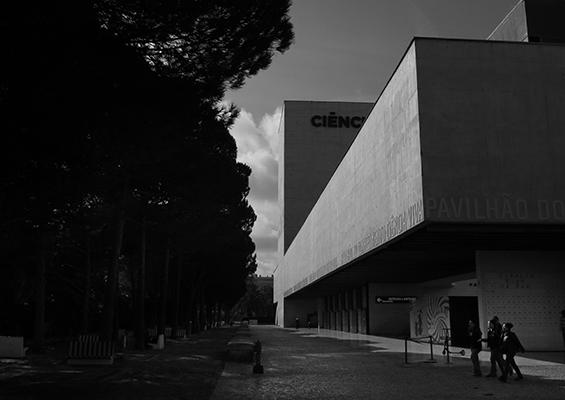Luís Carvalho Barreira  Pavilhão da Ciência, 2019  Lisboa  série: no parque  Fotografia  arquivo: 2019_02_10_IMG_0535  câmara: Canon G1X