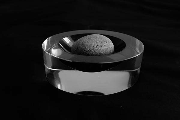 Luís Carvalho Barreira  stone, 2019  série:   Fotografia  arquivo: 2019_07_30_DSCF3213  câmara: Fujifilm X 100F