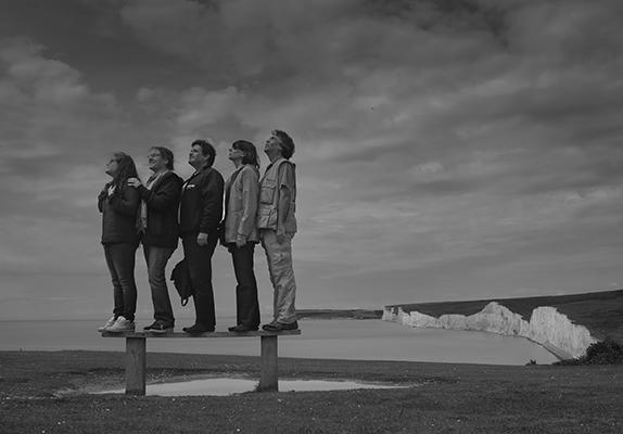 Luís Carvalho Barreira  Seven Sisters, 2014  England  série:  Fotografia  arquivo: 2014_07_28_IMG_7641  câmara: canon G1X