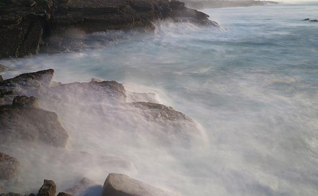 Luís Carvalho Barreira  ocean, 2014  série:  emocean   Fotografia  arquivo: 2014_10_26_IMG_0682  câmara: Canon G1X