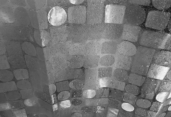 Luís Carvalho Barreira  Curtain, 2019  série:  Fotografia  arquivo: 2019_08_17_IMG_7140