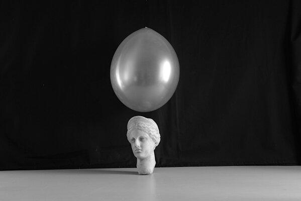 Luís Carvalho Barreira  poetry, 2018  serie: still life  Fotografia  arquivo: 2018_02_03_NK1_8845