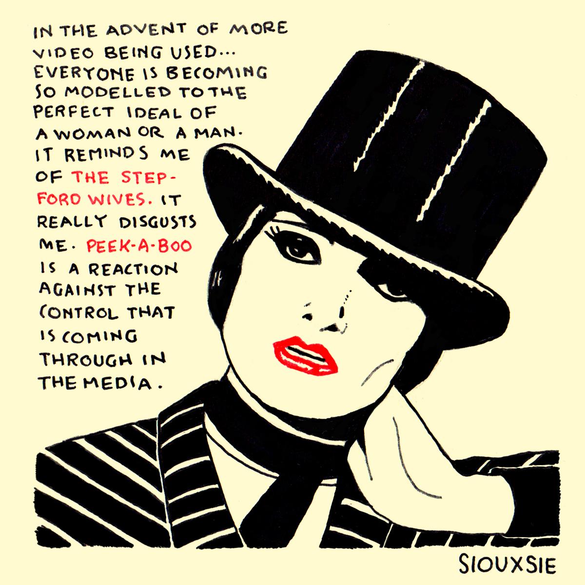 2015_01_30_Siouxsie_Flat_300.jpg