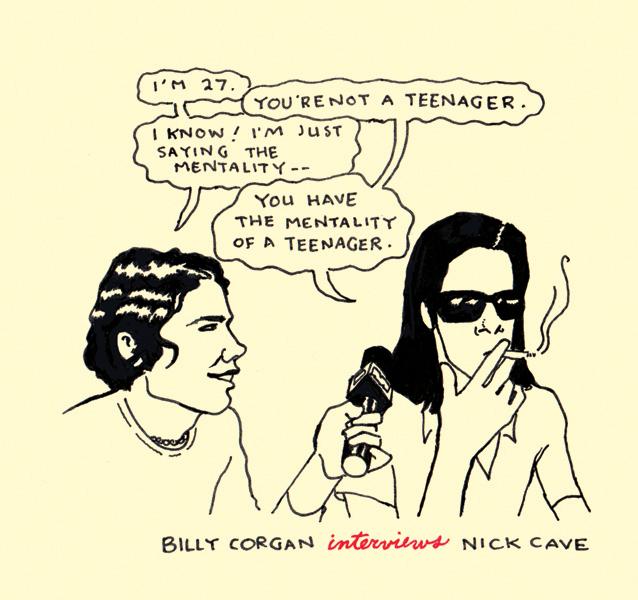 2015_03_31_Nick&Billy02.jpg