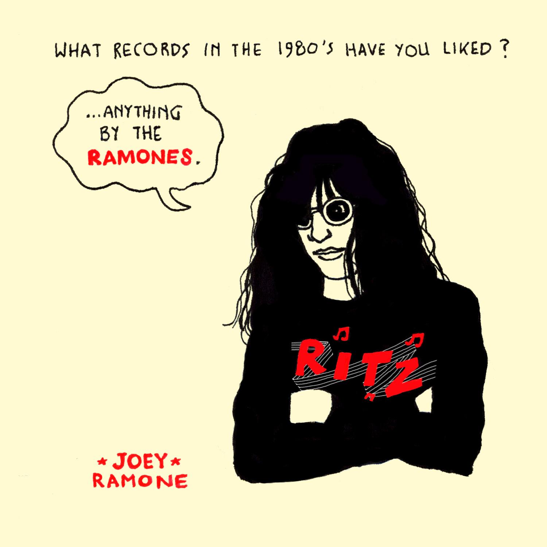 2015_12_21_Ramones_300.jpg