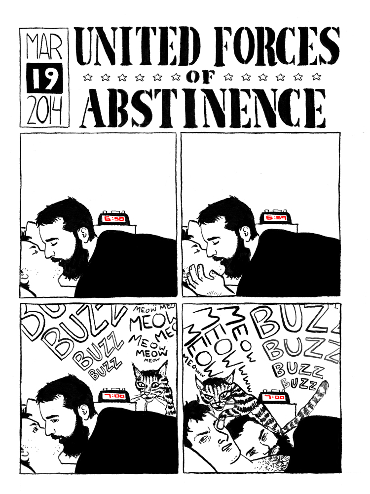2014_03_19_United_Forces_Abstinence_100.jpg