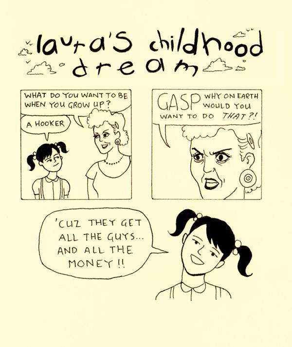 Laura Childhood Dream 150.jpg