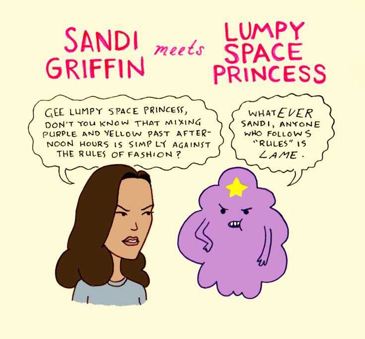 Sandi_meets_Lumpy_150.jpg
