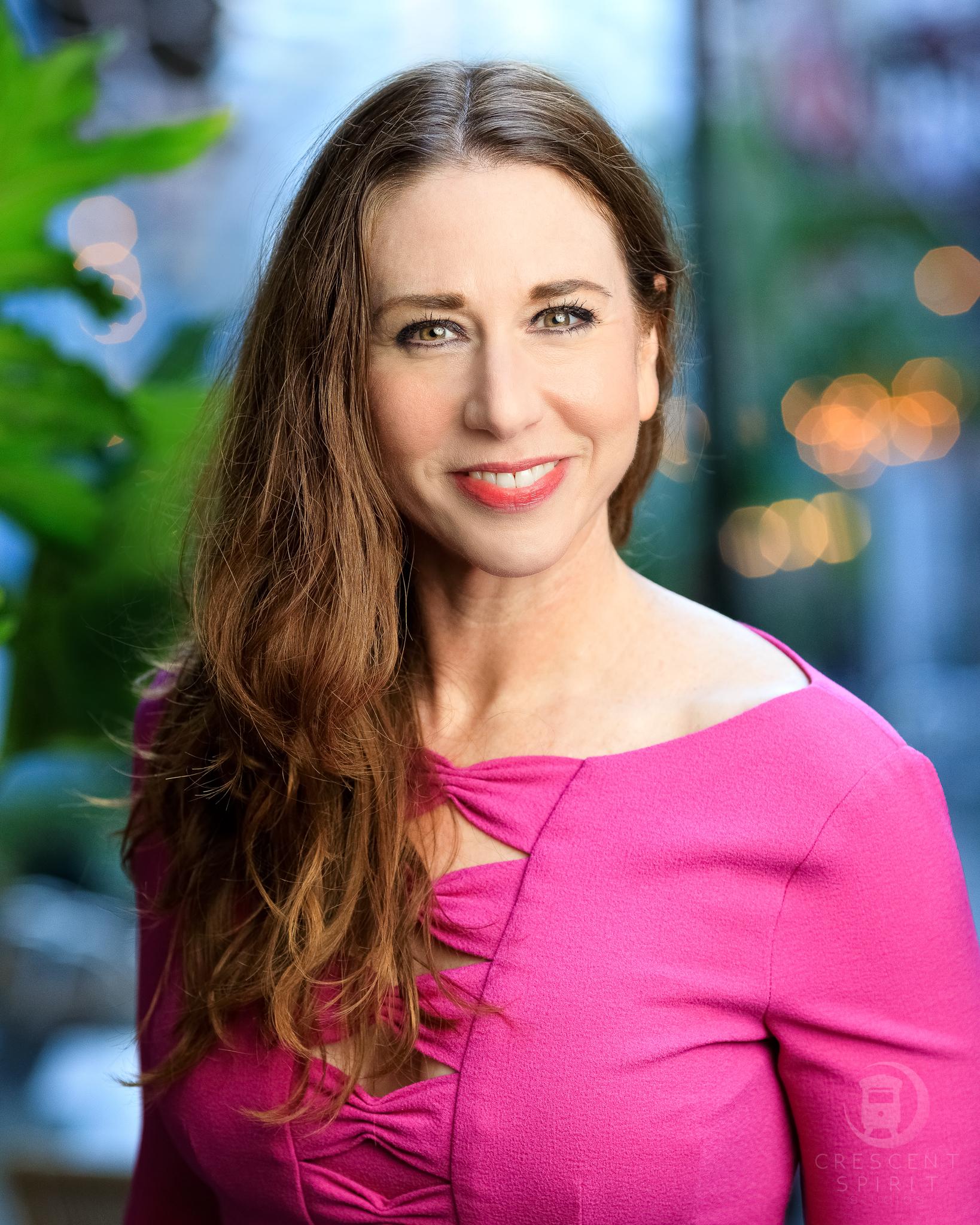 Angela Marie Rinehart Social Media-3.jpg