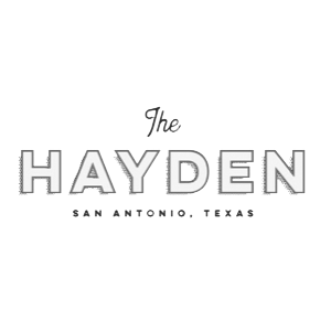 Hayden.png