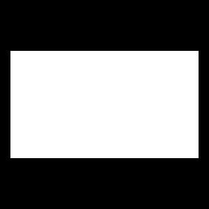Quick Sip.png
