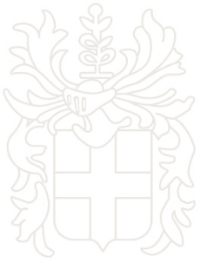 crest 1.jpg