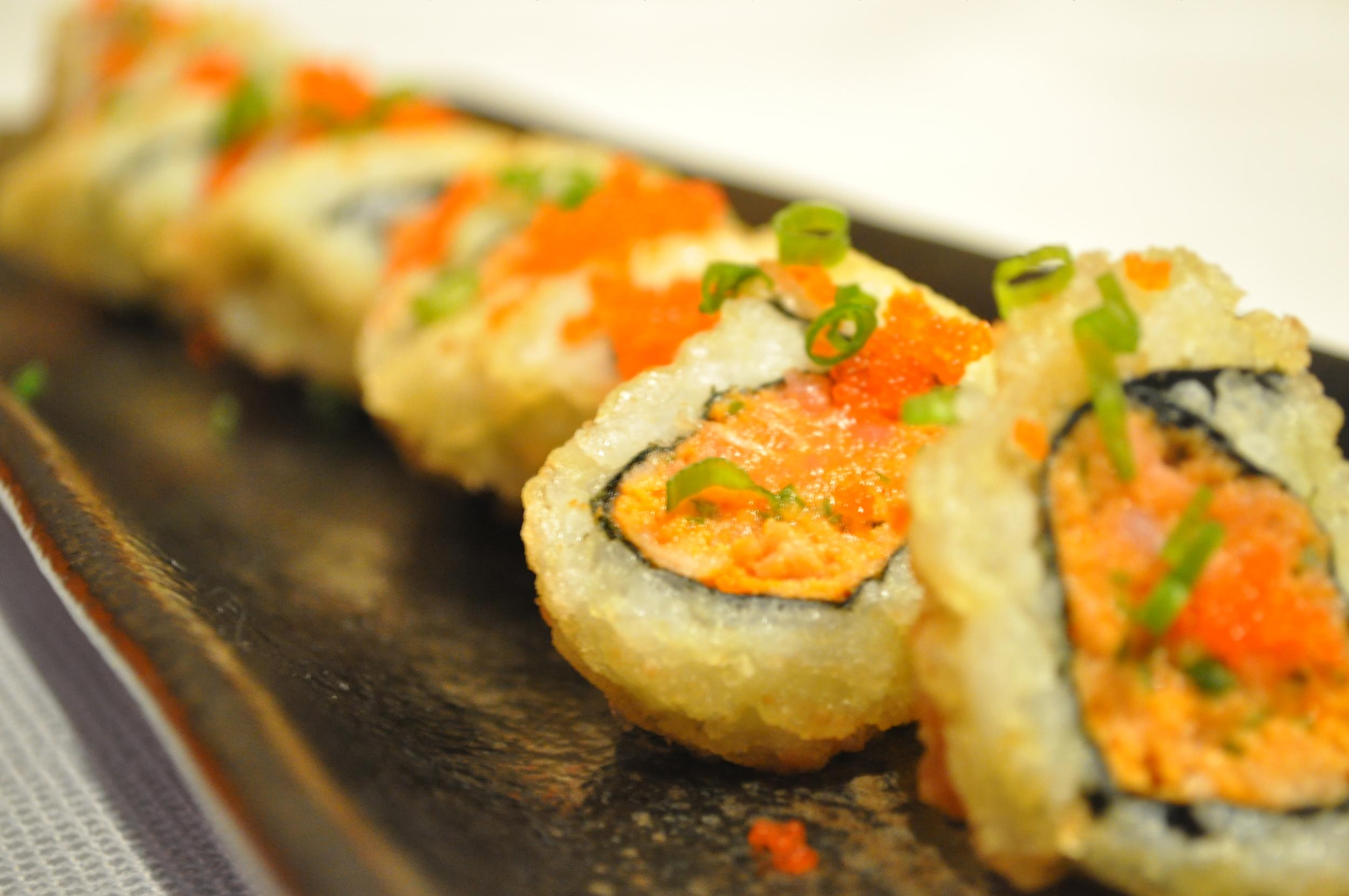deep fried roll.JPG