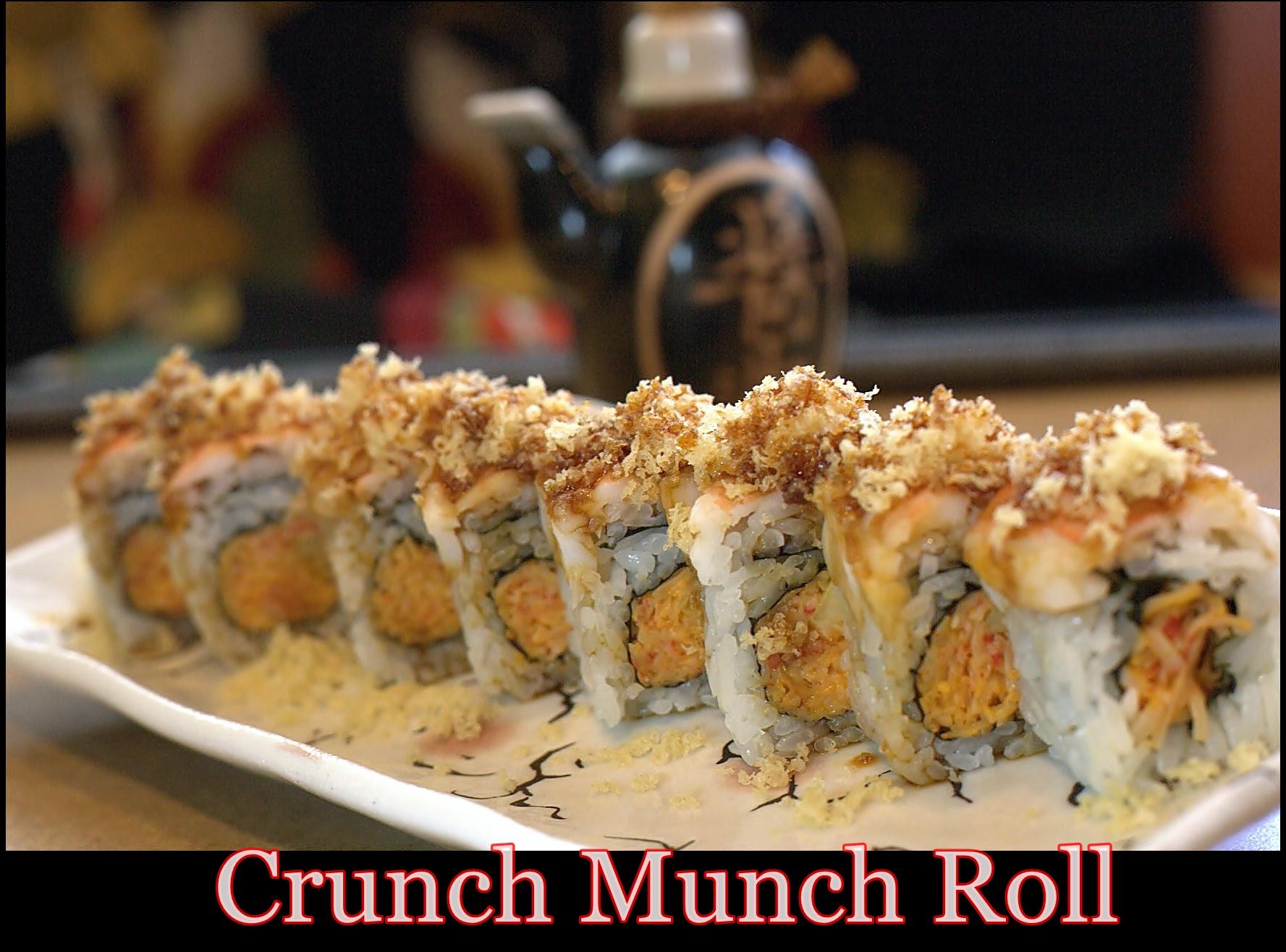 crunch munch.jpg