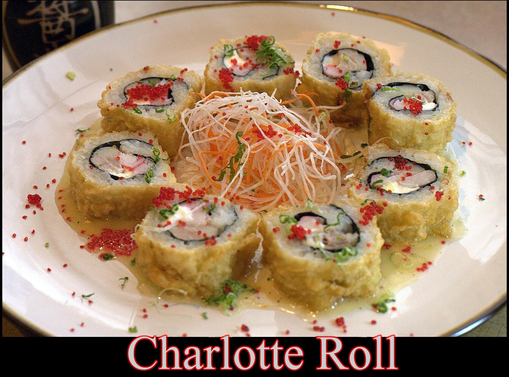 Charlotte Roll.jpg