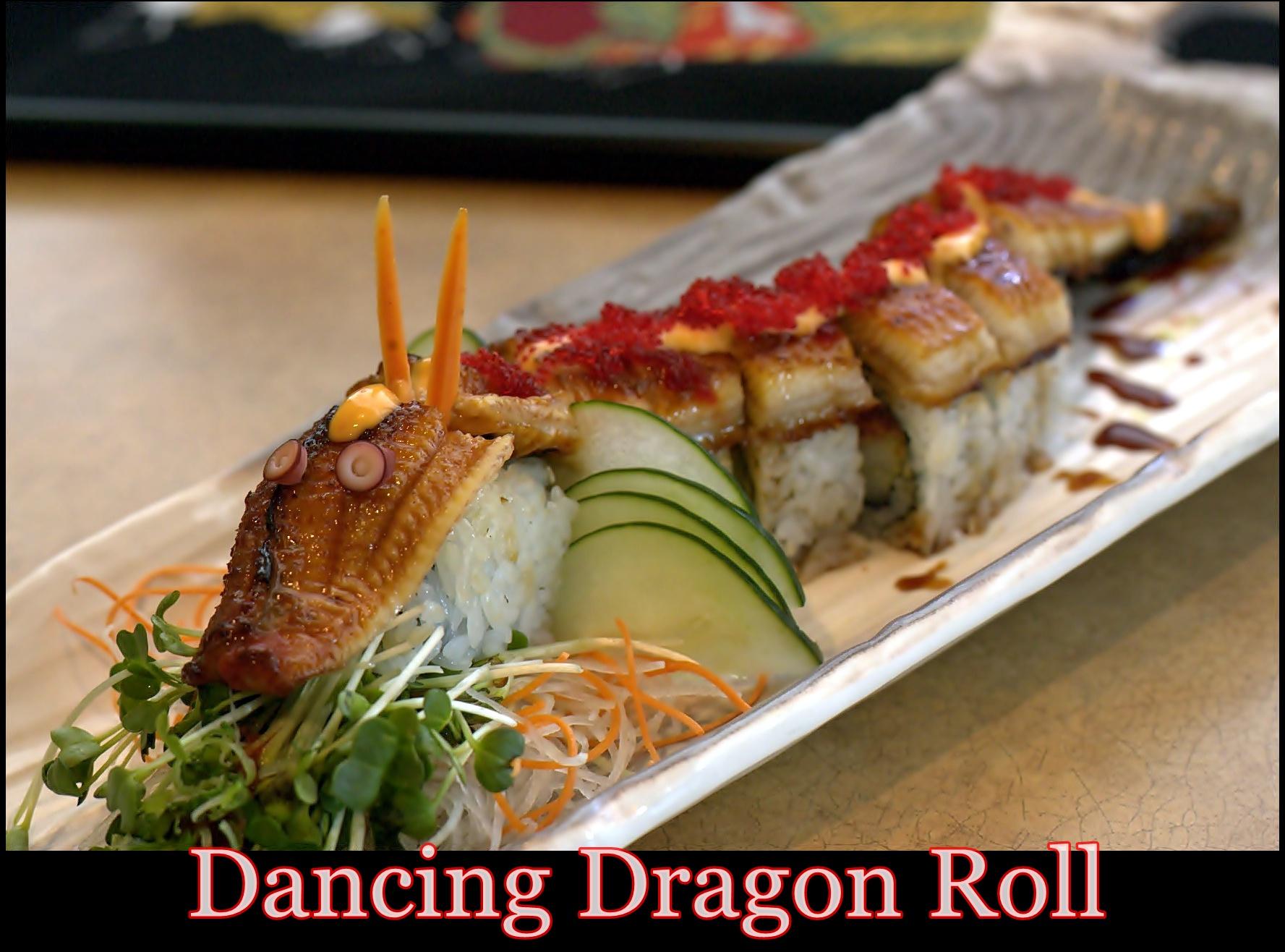 dancing dragon.jpg