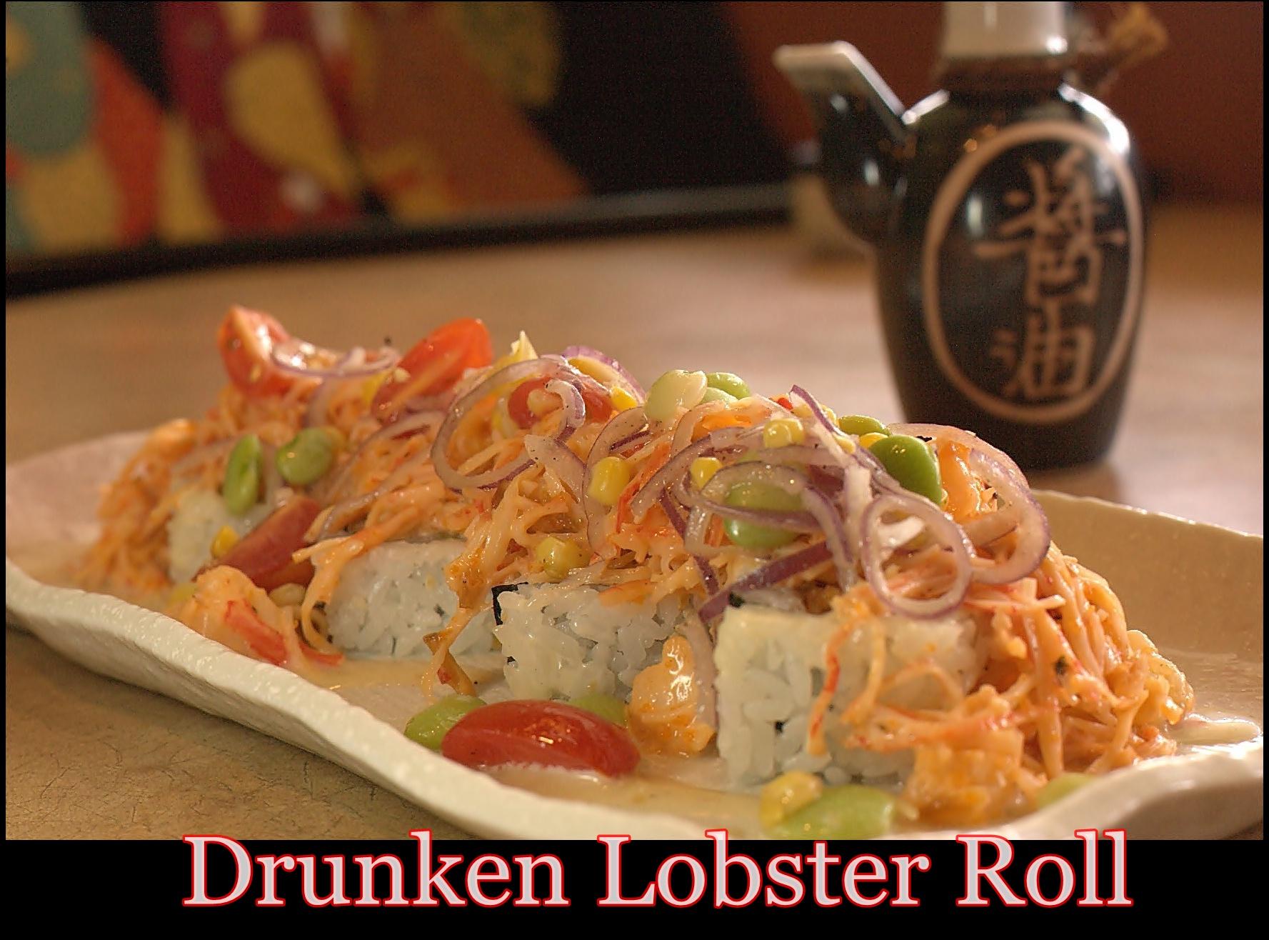 drunken lobster.jpg