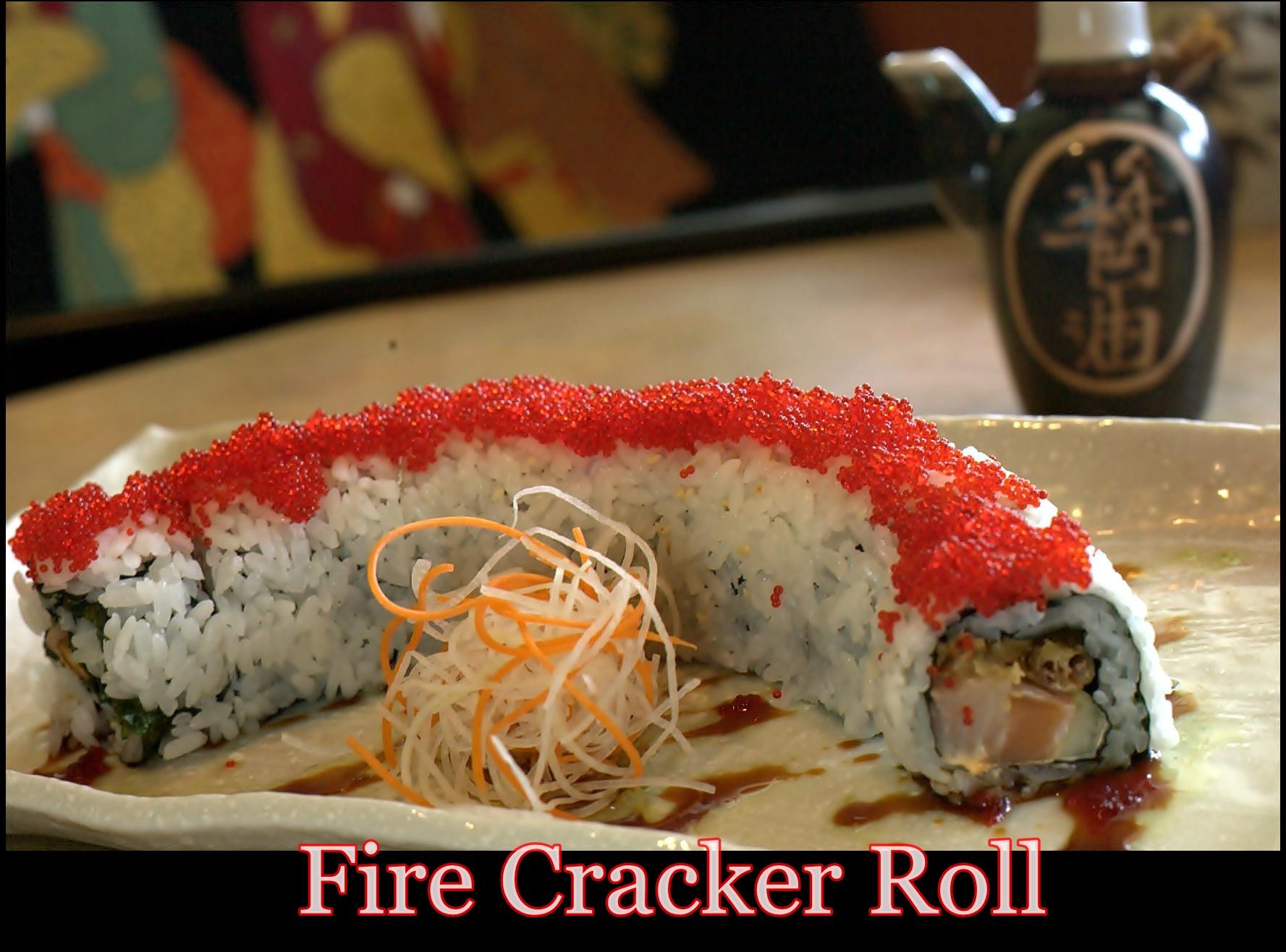fire cracker.jpg