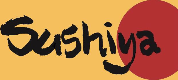 sushiya+no+back+ground2.jpg