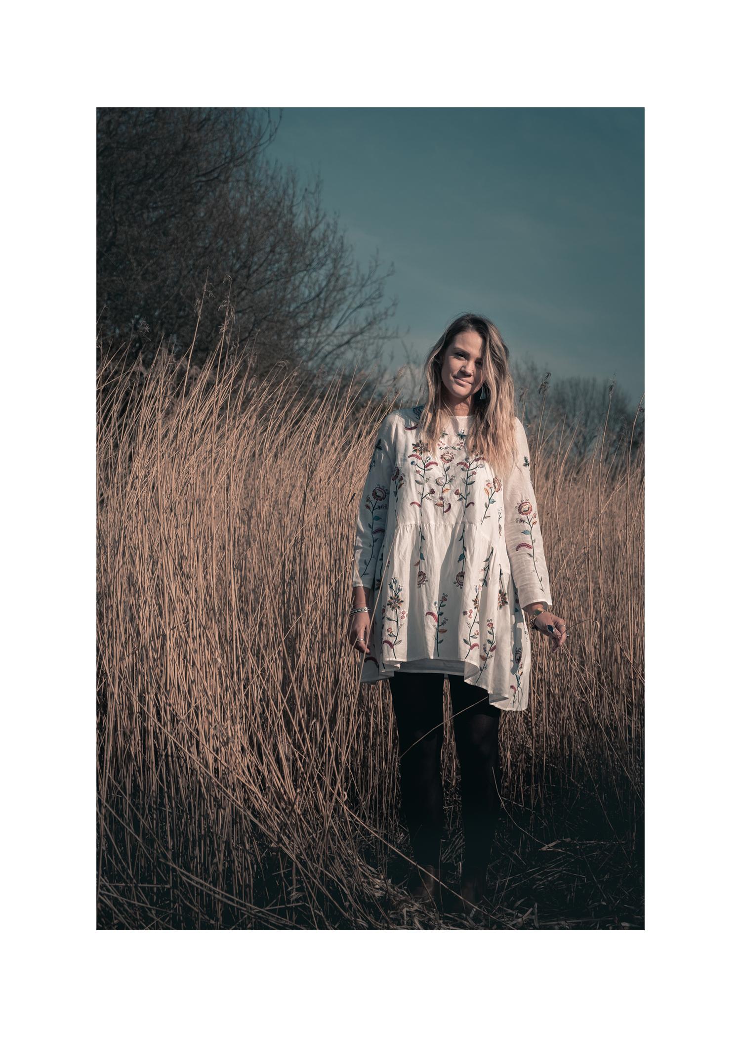 Lauren Grass Port1.jpg