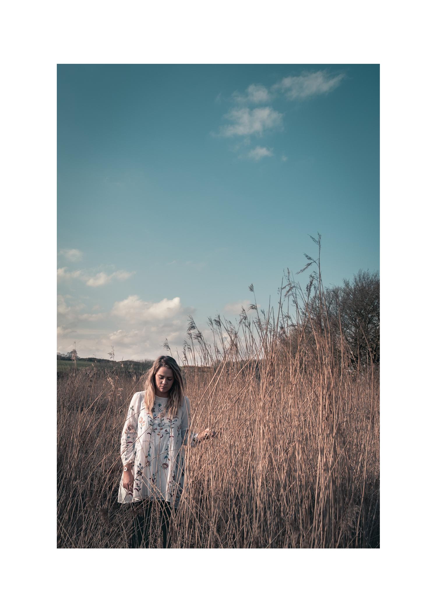 Lauren Grass Port2.jpg