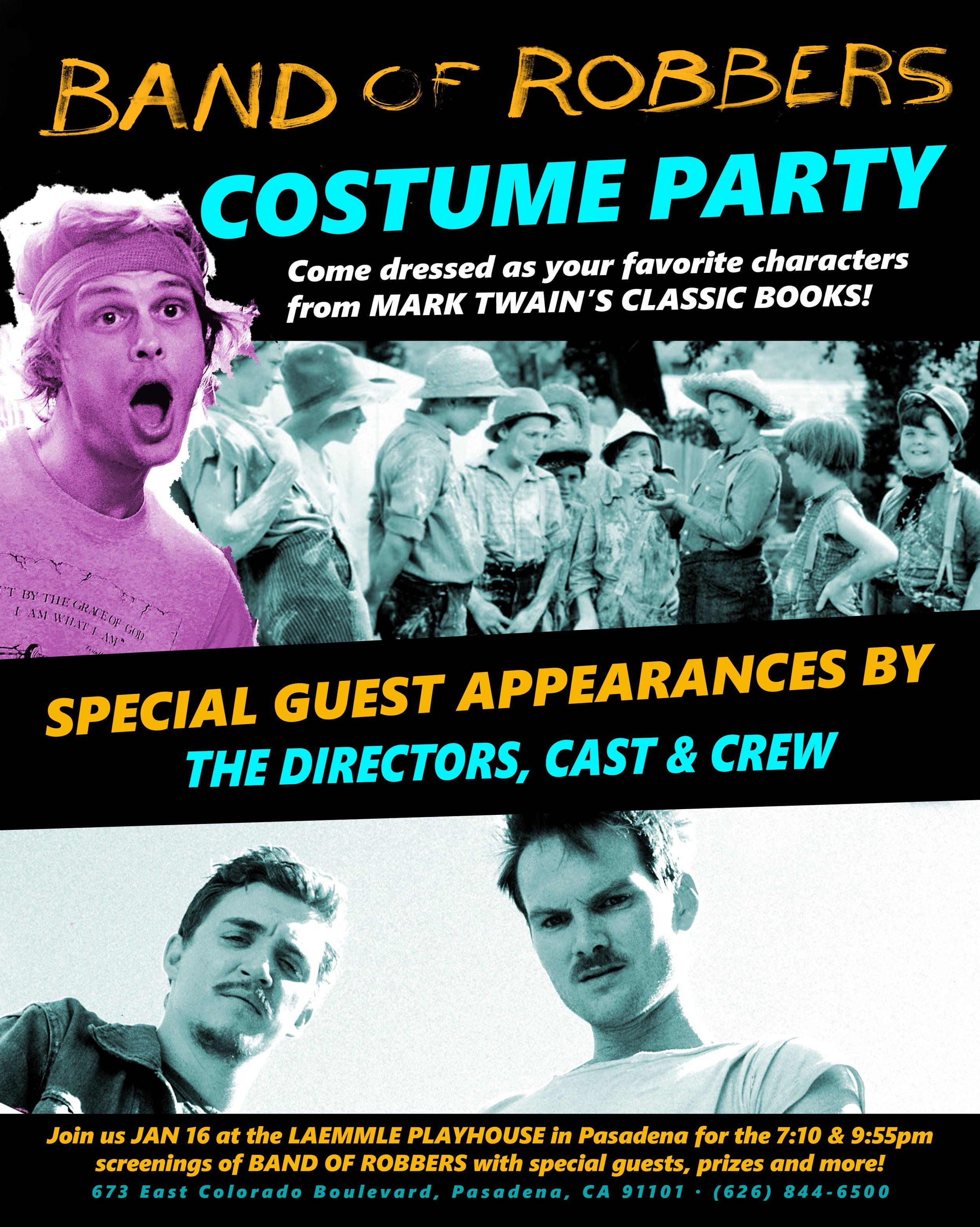 costumeParty_02.jpg