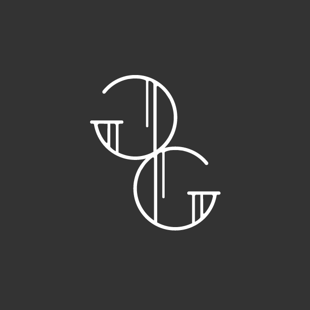 GG-moniker3.jpg