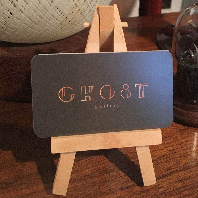 ghostgallerycard-picture.jpg