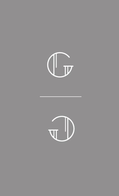 GG-moniker2.jpg