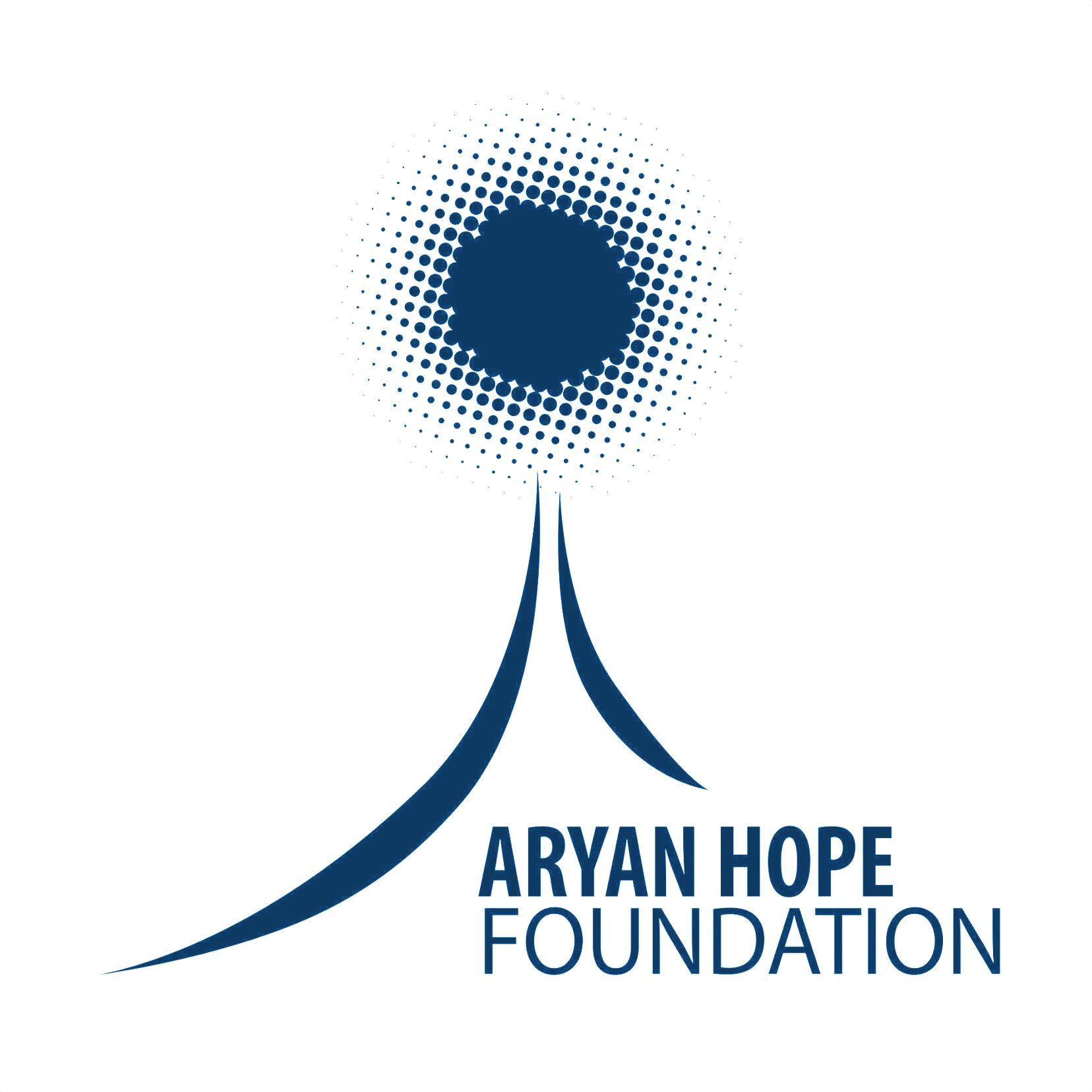 AryanHope_Logo_Inverse.jpg