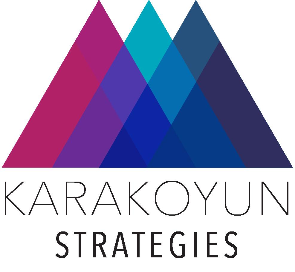 KS Logo-RGB.png