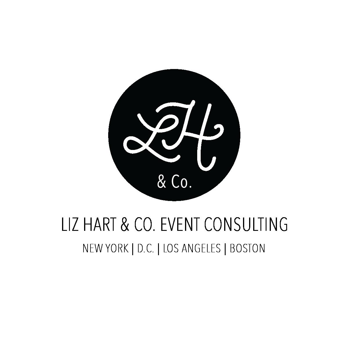 liz hart logo-01.png