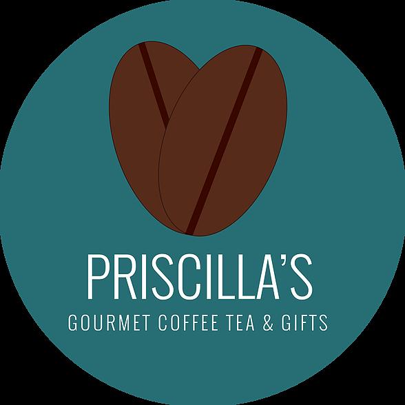 priscillas3.png