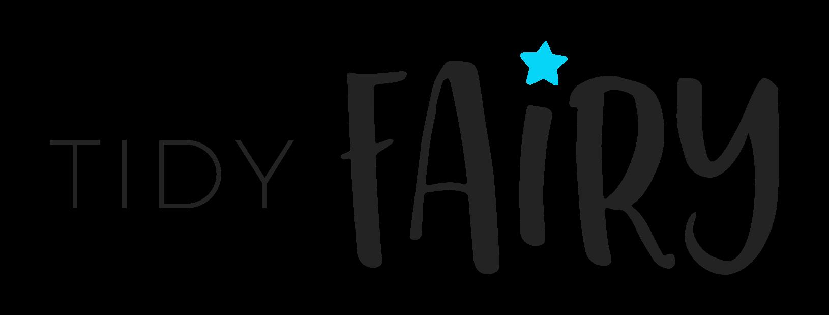 tf_logo-05.png
