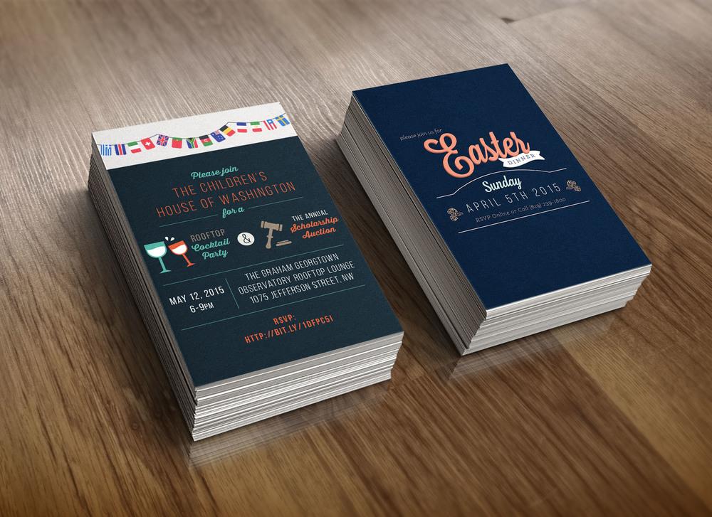 Invites-2.jpg