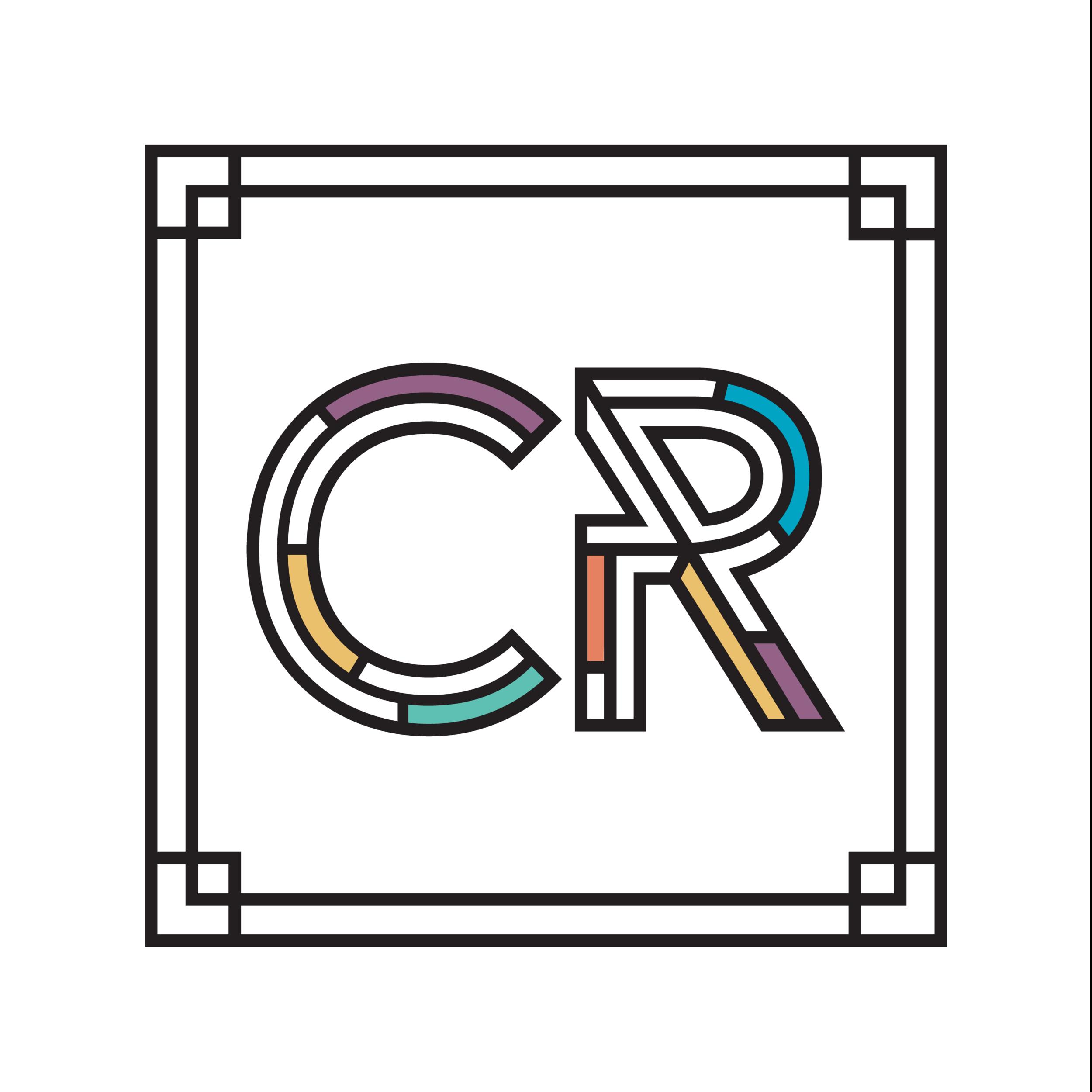 Clark Room Logos-01.png
