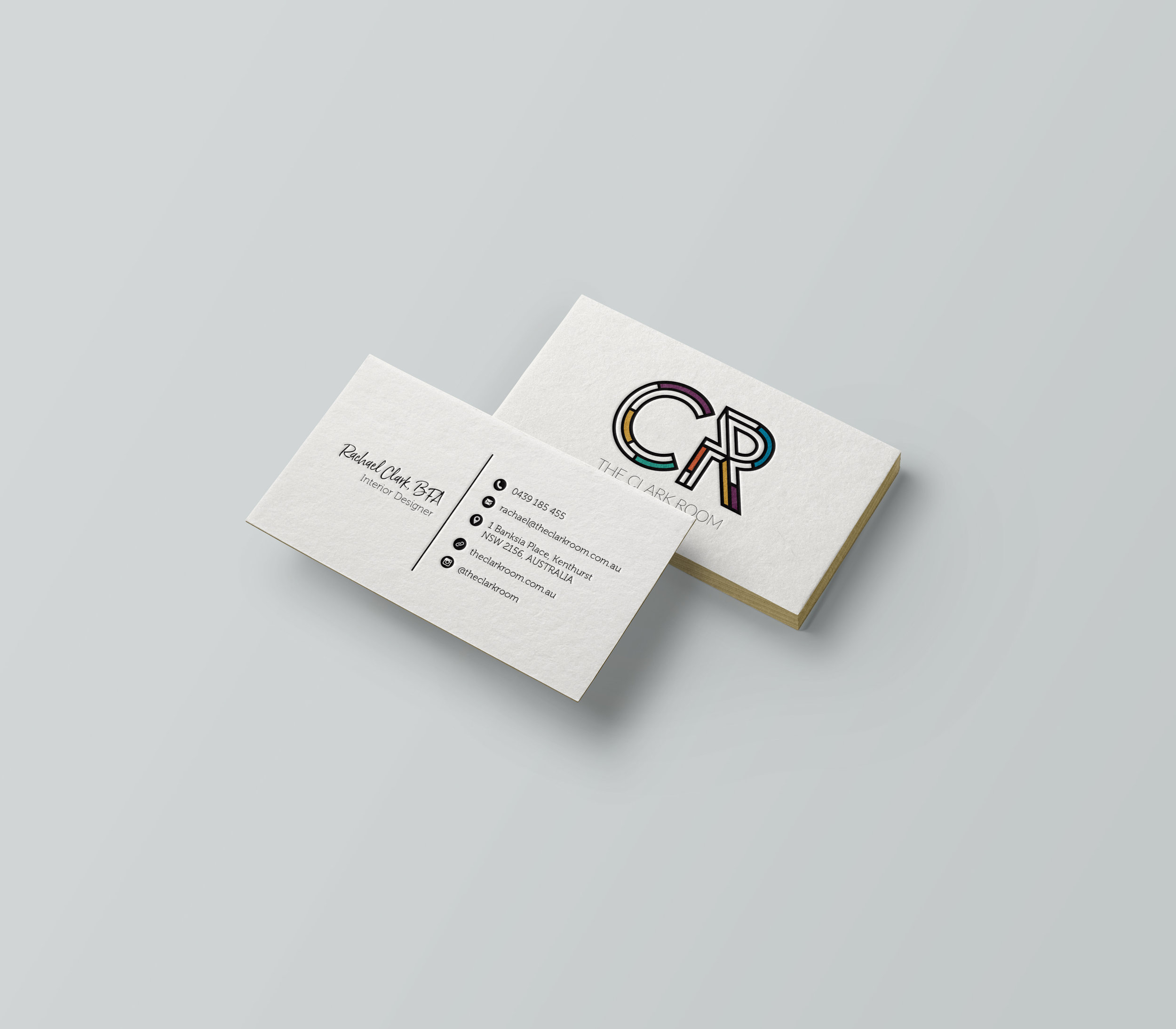 Business-Card-Mockup.jpg