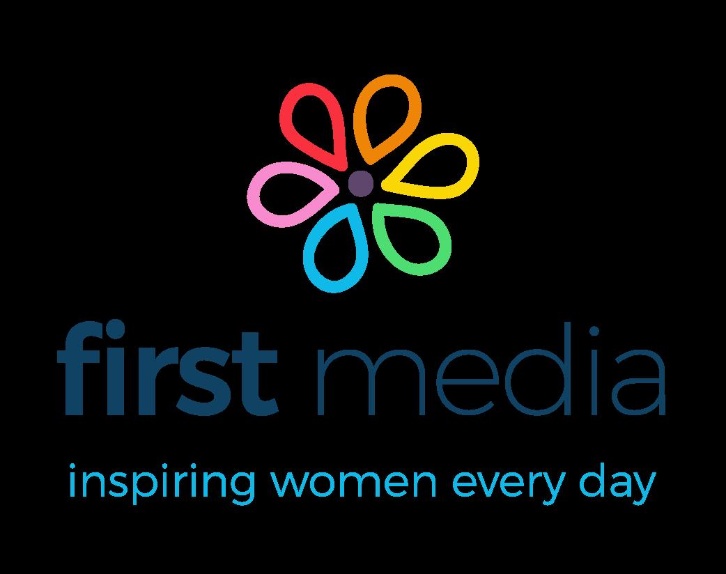 First Media Logo_tagline-04.png