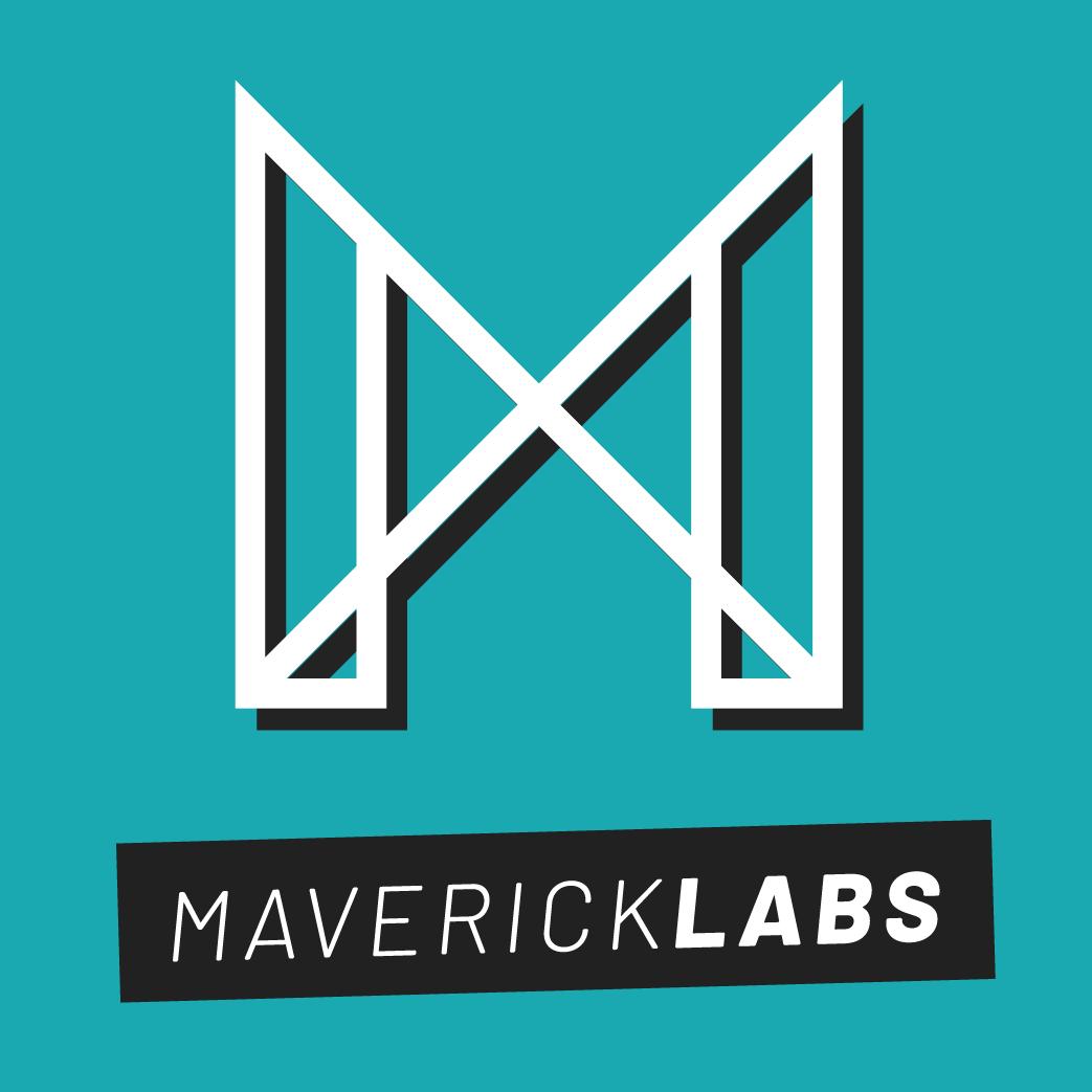 MaverickLABS_logo-02.png